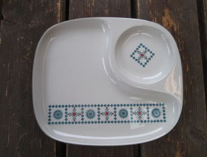 Quilt Pottery